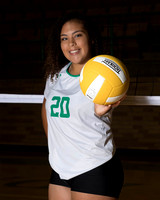 HS Volleyball-3