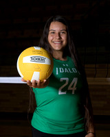 HS Volleyball-19