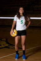 HS Volleyball-10
