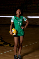 HS Volleyball-14