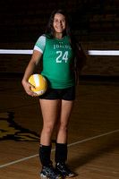 HS Volleyball-17