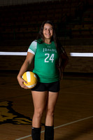 HS Volleyball-18