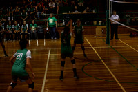 volleyball7th17-14