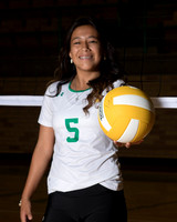 HS Volleyball-11
