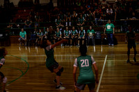 volleyball7th17-13