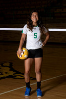 HS Volleyball-9