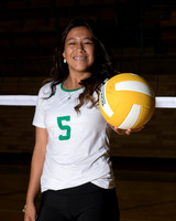 HS Volleyball-12